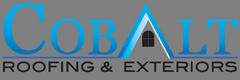 Cobalt Roofing