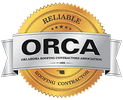 orca-badge